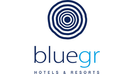 blue gr hotels resorts