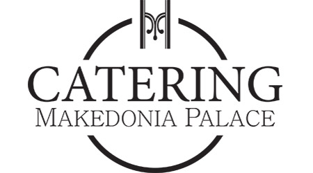catering makedonia palace