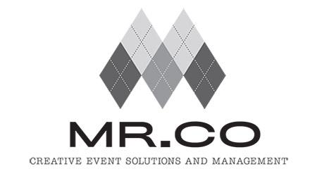 mrco διοργάνωση εκδηλώσεων