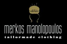 merkos_manolopoulos_kostoumia_logo