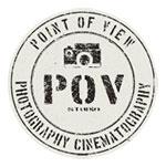 pov_studio_logo