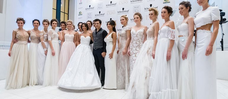 7187316f92f8 STYLIANOS COUTURIER - FairyTales
