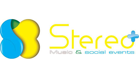 stereo plus music social events