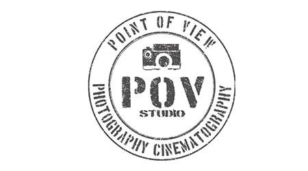 pov studio φωτογράφος