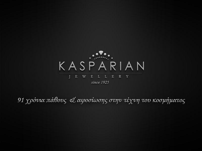 kasparian_800x600-1