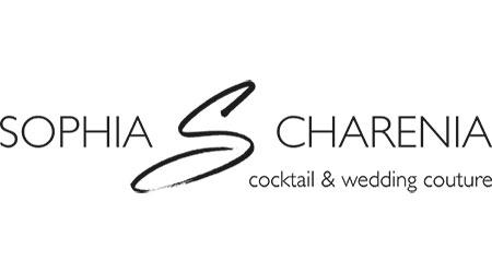 sophia charenia
