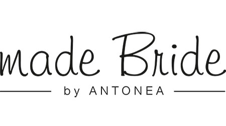 made bride antonea