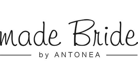 made bride antonea