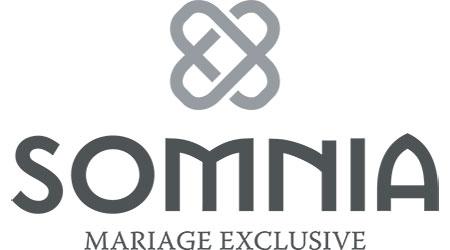 somnia mariage exclusive