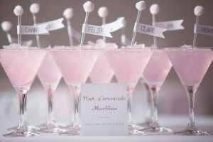 contact-pink-wedding-cocktails-The-New-Wonderful low
