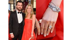 54bc025a465fb_-_hbz-engagement-rings-jennifer-aniston-low