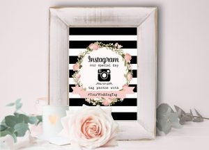 wedding_instagram_poster_photo_shop-low