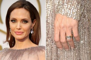 engagement-ring-angelina-jolie-low