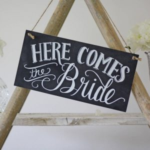 original_here-comes-the-bride-wedding-sign-chalkboard-style-low