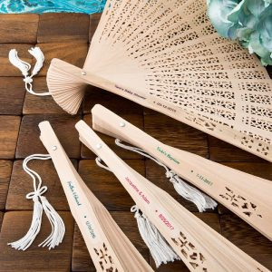 personalized-sandalwood-fan-wedding-favors-3-low