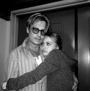 photo___instagram_de_lily_rose_depp__lilyrose_depp_4406-jpeg_north_499x_white