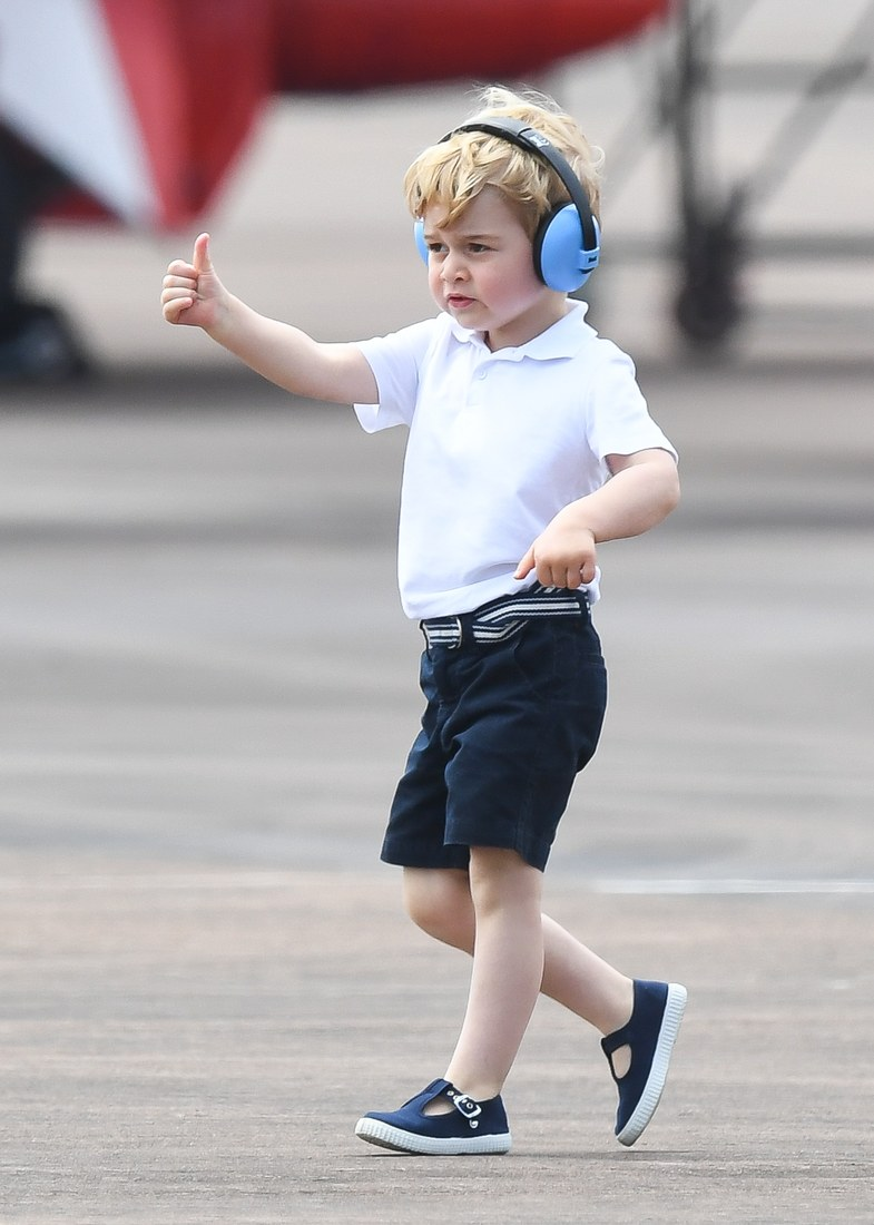 prince-george-3rd-birthday-1