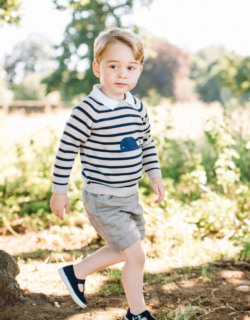 prince-george-kensington-palance-3rd-birthday-2