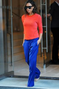 tk-times-victoria-beckham-wore-colour-this-year-1902871-1473841260-640x0c