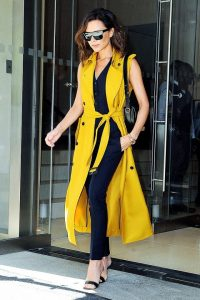 tk-times-victoria-beckham-wore-colour-this-year-1902873-1473841261-640x0c