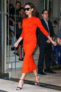 tk-times-victoria-beckham-wore-colour-this-year-1902874-1473841261-640x0c