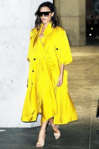tk-times-victoria-beckham-wore-colour-this-year-1902876-1473841262-640x0c