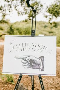 wedding-signage-cocos-top-10-coco-wedding-venues-8