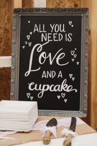 wedding-signs-best-4-low