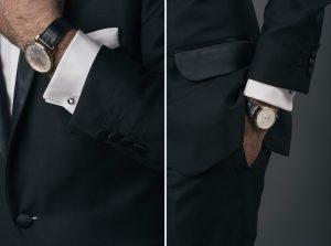 groom_suit-9-low