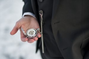grooms-pocketwatch-by-one-edition-photography-low