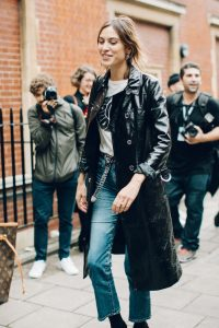 lfw_ss2017_day1__20160917_4683_jpg_536_north_499x_white