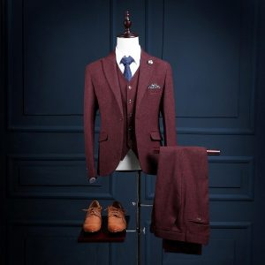 news-latest-design-custom-made-burgundy-slim-low