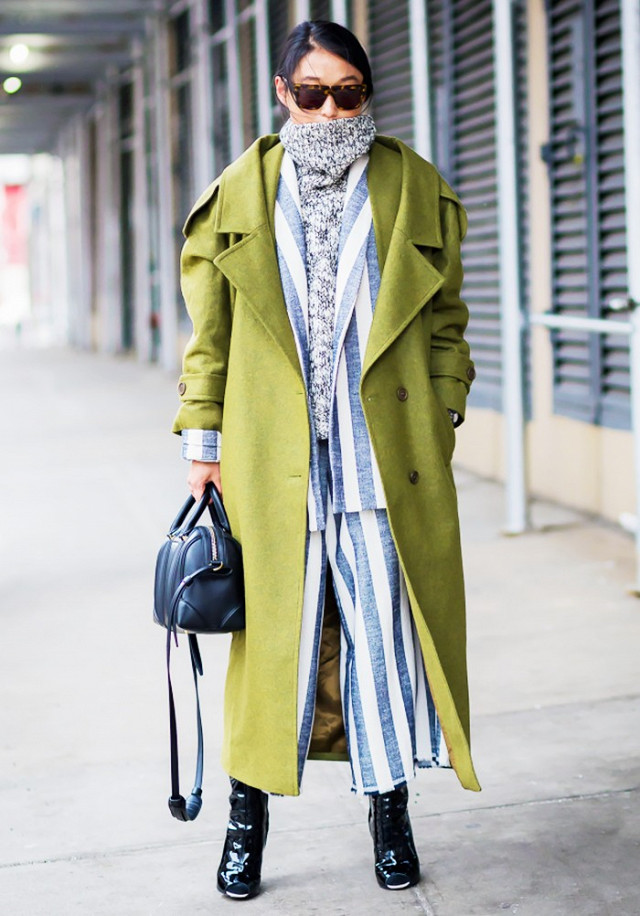 7-cool-winter-outfits-to-try-before-your-friends-do-1637056-640x0c