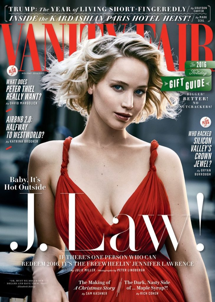 jennifer-lawrence-vanity-fair-holiday-2016-cover