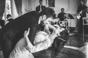 wedding-music-swing-band-female-singer-rome-italy-1