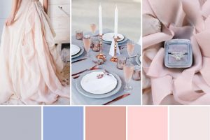a-rose-quartz-and-serenity-wedding-palette-2
