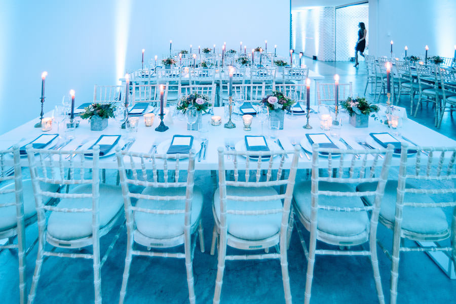 Winter Wonderland Wedding Celebrations by Crazy Diamonds