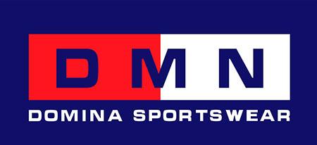 DMN banner