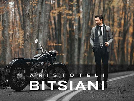 aristoteli bitsiani banner
