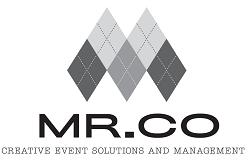 MR.CO_Logo διαφάνεια