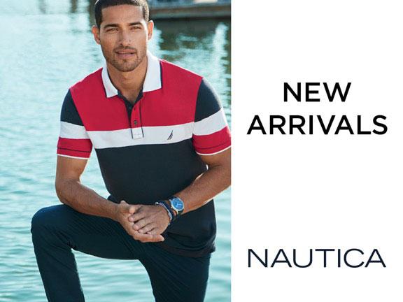 nautica_new