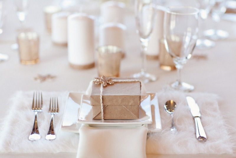 winter-wedding-table-decor-ideas-41