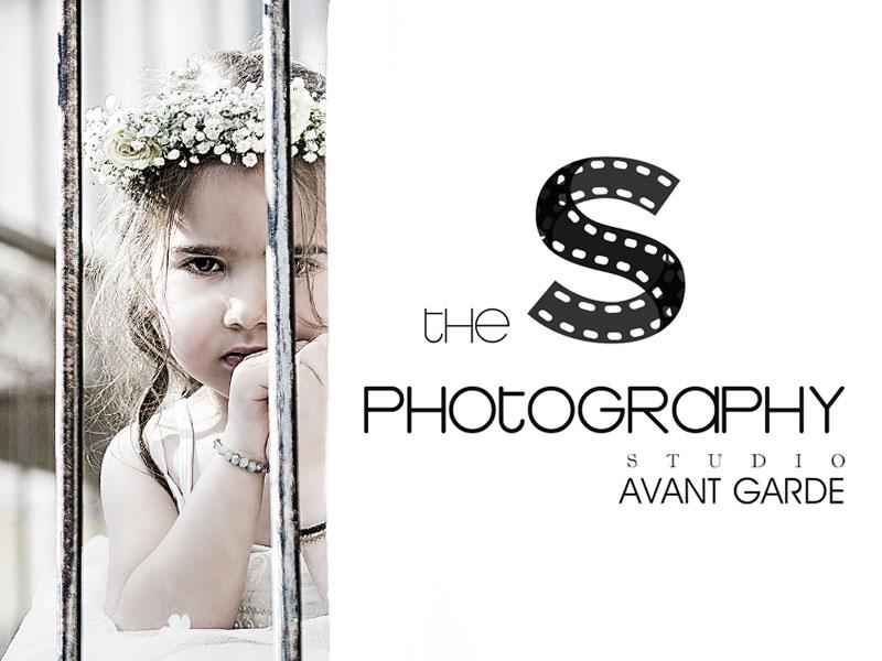 φωτογραφοι-γαμου-θεσσαλονικη